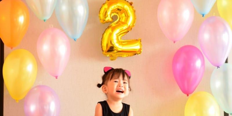 お子様連れOK!飾り付けOK!【人気のママ会プラン】ママ会やお誕生日会などにもお使いいただいております。