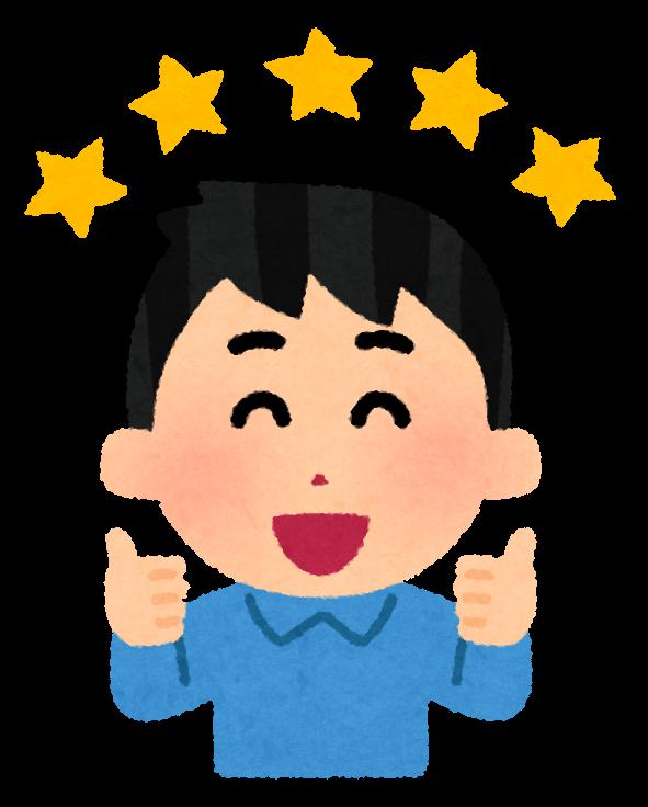Akihito Tsukada様